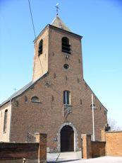 photo de Saint-Servais
