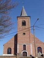 photo de Sainte-Marie-Madeleine